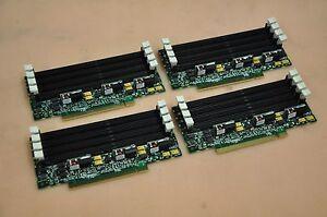 HP-DL580-G5-Server-Memory-Expansion-Board-option-kit-452179-B21-449416-001