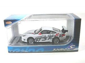 Porsche-911-GT-3-rsr-2000