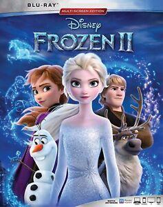 Frozen-II-Blu-ray-Disc-2020-Disney