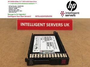 HP 240GB 6GBps 25034 SATA Solid State Drive  816975B21  817101001 - Harrogate, North Yorkshire, United Kingdom - HP 240GB 6GBps 25034 SATA Solid State Drive  816975B21  817101001 - Harrogate, North Yorkshire, United Kingdom