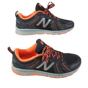 Damen SZ 10 New Balance t590v4 Trail