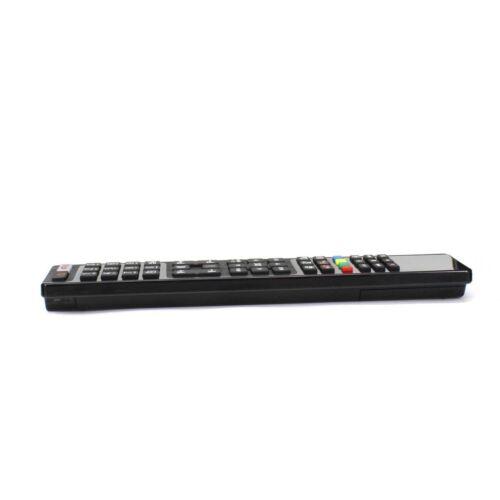 Genuine RC4848F Remote Control For Linsar 40UHD200