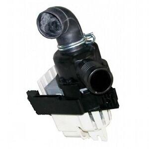 AP5650269-Kenmore-Elite-Oasis-Parts-Water-Drain-Pump-AP5650269-1W102171349