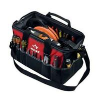 Husky Tool Bag. 18 in. Bag 82003N11 Tools and Accessories