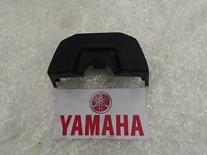 YAMAHA-SR-125-VERKLEIDUNG-ABDECKUNG-R7170