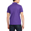 350-Ralph-Lauren-Purple-Label-Pony-Equestrian-Custom-Slim-Fit-Pique-Polo-Shirt thumbnail 28