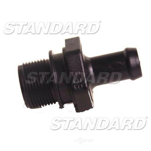 PCV Valve  Standard Motor Products  V400