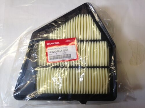 GENUINE HONDA CRV 1.6 DIESEL AIR FILTER 2014-2016