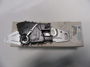 Details about HOLDEN COMMODORE VT VX VU VY S1 AUTO TRANSMISSION INHIBITOR  SWITCH/NEUTRAL START