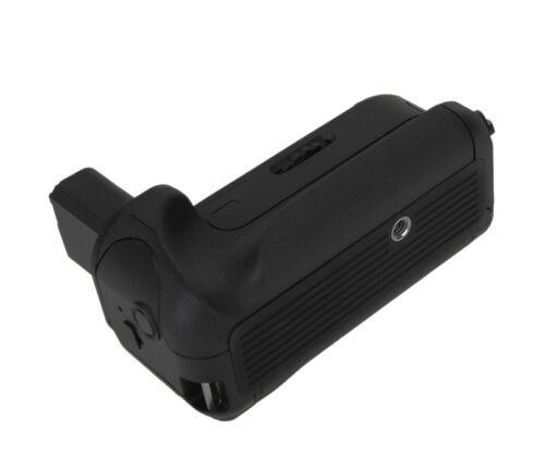 Sony NEX a6000 incl ir mango mango batería bg-e3 acu batería bg-3dir