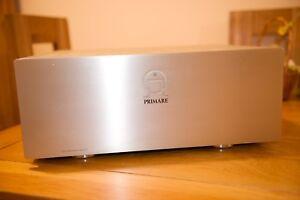 Primare-A30-5-5-channel-power-amp-amplifier-5x120W