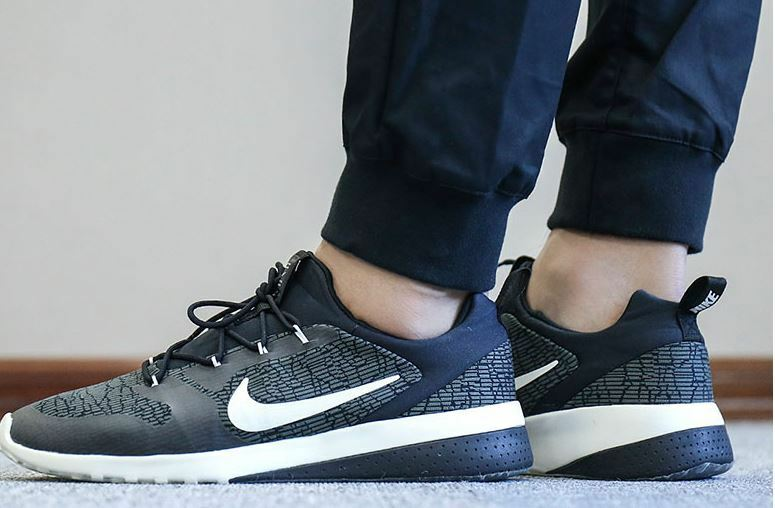 Nike Men's CK Racer Shoe Trainers 916780-001  The latest discount shoes for men and women