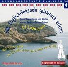 600 Englisch-Vokabeln spielerisch erlernt. Grundwortschatz 4. CDs von Horst D Florian und Horst D. Florian (2005)
