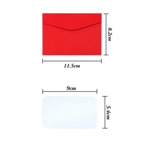 120X Versandtaschen Briefumschläge Umschläge Briefumschlag Briefhüllen Bunt Weiß