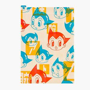 Hobonichi-Pencil-Board-Astro-Boy-Sottopagina-For-Cousin-A5