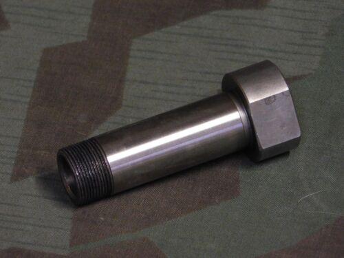 Shovelhead Front Axle Sleeve Made In USA 67-72