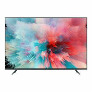 """tv led 55""""uhd 4k hdr t2/s2 andr.smart l55m5-5asp"""