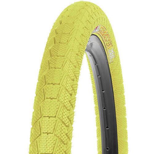 """Kenda k-907 krackpot pneus de vélo //// 50-406 20×2, 00/"""""""