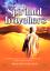 thumbnail 2 - Advice for the Spiritual Travellers by Shaykh Mufti Saiful Islam