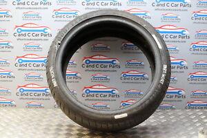 GOODYEAR-19-034-225-40-partie-pneu-use-pneu-6-4-mm-RFT