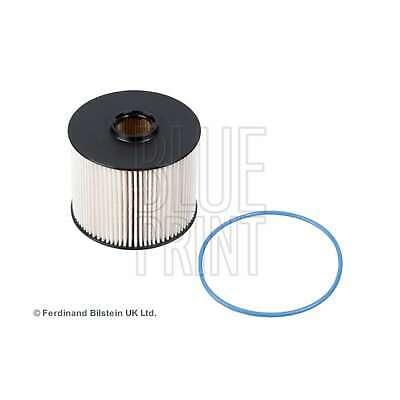 Fits Citroen Jumper 2.2 HDi Genuine OE Quality Blue Print Fuel Filter