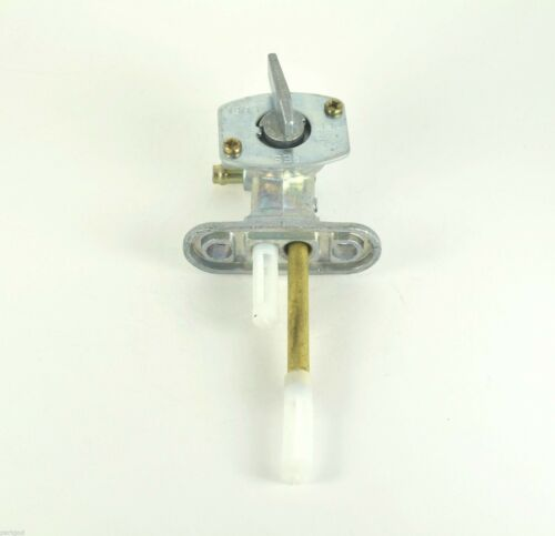 Fuel Gas Petcock fuel Valve Switch for 110 KLT160 KLT185 3 Wheeler 787 Kawasaki