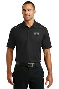 Desert-Storm-Veteran-Embroidered-Ribbon-Performance-Golf-Polo