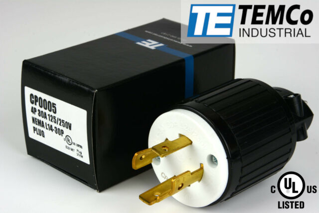U3059 U3054 U3044 L14 Plug