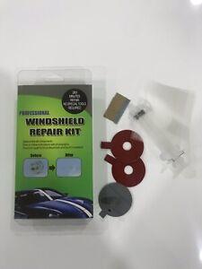 Car-Kit-de-reparacion-de-grietas-Premium-del-Parabrisas-Chip-Bricolaje-Parabrisas-Vidrio-Pantalla-De