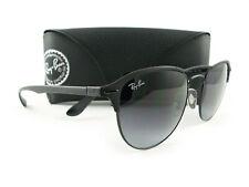 a8a2e468aee item 3 New Ray-Ban Sunglasses RB3596 Black Gray Liteforce 186 8G Authentic  -New Ray-Ban Sunglasses RB3596 Black Gray Liteforce 186 8G Authentic