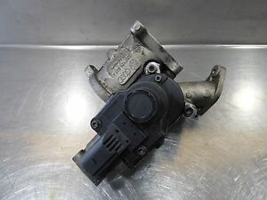 Skoda-Superb-2-0-TDI-16V-AGR-Ventil-03G129637A-03G131502-03G-129-637-A