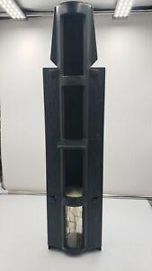 Kenner-Star-Wars-Death-Star-Playset-PART-COMPLETE-ELEVATOR-TOWER
