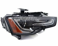 AUDI A5 S5  2012-2014 Bi-Xenon Headlight Right Side Adaptive USA Model OEM