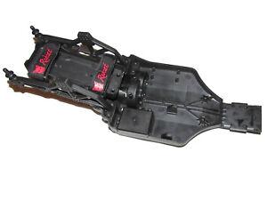 Redcat-Camo-TT-Pro-4x4-Brushless-Chassis-Assembly-Batt-Box