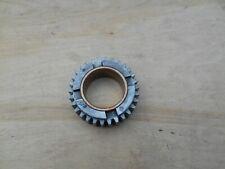 Atlas Craftsman 10 12 Lathe Headstock Spindle Gear 10 242