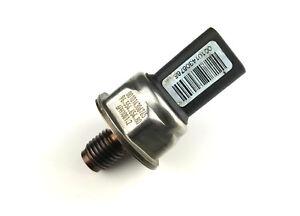 RAIL CARBURANTE DELPHI sensore ad alta pressione per C2 C3 C4 C5 DS3 207 307 308 FIESTA