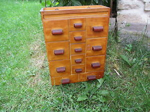petite tag re avec tiroirs pices chubb de tiroir placard ebay. Black Bedroom Furniture Sets. Home Design Ideas