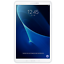 Samsung-GALAXY-Tab-A-10-1-T580N-Tablet-WiFi-32-GB-Android-Tablet-weiss