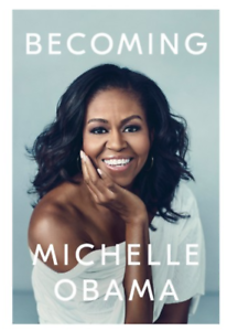 Becoming-by-Michelle-Obama-Hardcover-2018