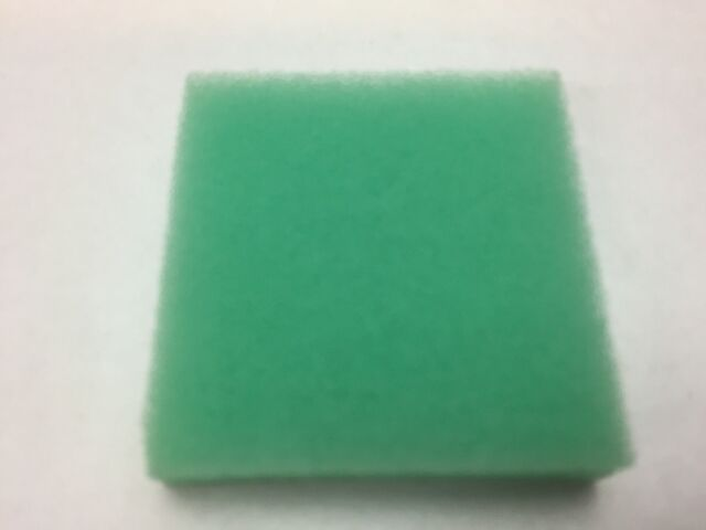 Poulan, Featherlite, Weedeater Trimmer Air Filter 530036575 *New*