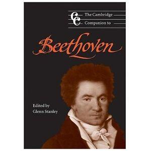 The-Cambridge-Companion-to-Beethoven