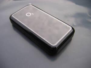 Huawei-E270-3G-USB-Mobile-Broadband-modem-SIM-FREE-850-1900-2100MHz-DONGLE