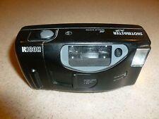 Ricoh AF System Vintage Camera Shotmaster 1:3.9 Lens 35mm Point & Shoot