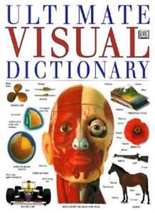 The-Dorling-Kindersley-Ultimate-Visual-Dictionary-By-Kindersley-9780751310504