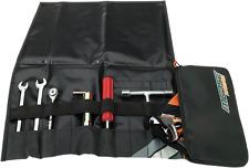 Moose Racing Fender Mount Tool Wrap Pack Bag 3510-0084 NEW