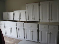 Kitchen Cabinets Kijiji In Guelph Buy Sell Save With Canada S 1 Local Classifieds