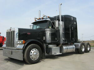 image is loading peterbilt-model-379-electrical-system-manual-full-wiring-