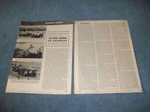 1952-Goodwood-9-Hour-Inaugural-Night-Race-Event-Highlights-Vintage-Article
