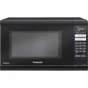 Top 8 Microwave Ovens