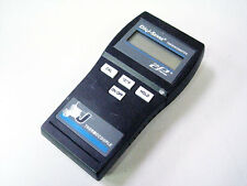 Cole Parmer 91100 00 Digi Sense Digital Thermometer Type J Thermocouple